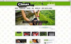 climax-magazine.com