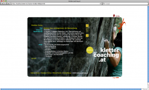 www.klettercoaching.at