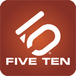 fiveten