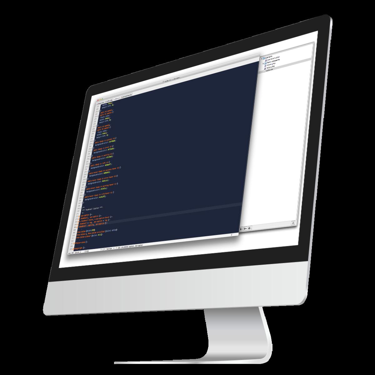 Flo Murnig Webdesign