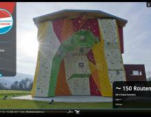 Kletterakademie Mitterdorf GmbH