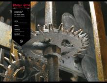Walter Ritzl – Optik, Uhren, Schmuck