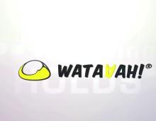 WATAAAH ISPO Award 2014